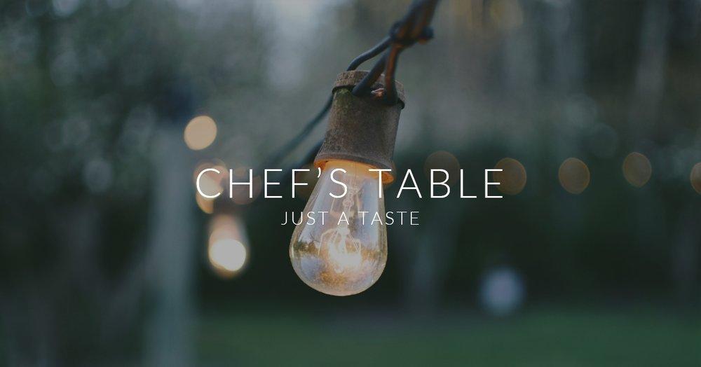 CHEF'S TABLE.jpg