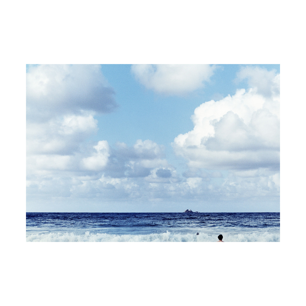 aaron_sea.jpg