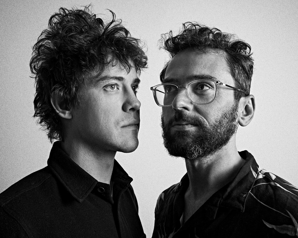 MGMT |