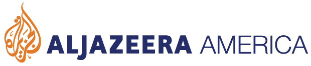 aljazeera-horiz-logo.png