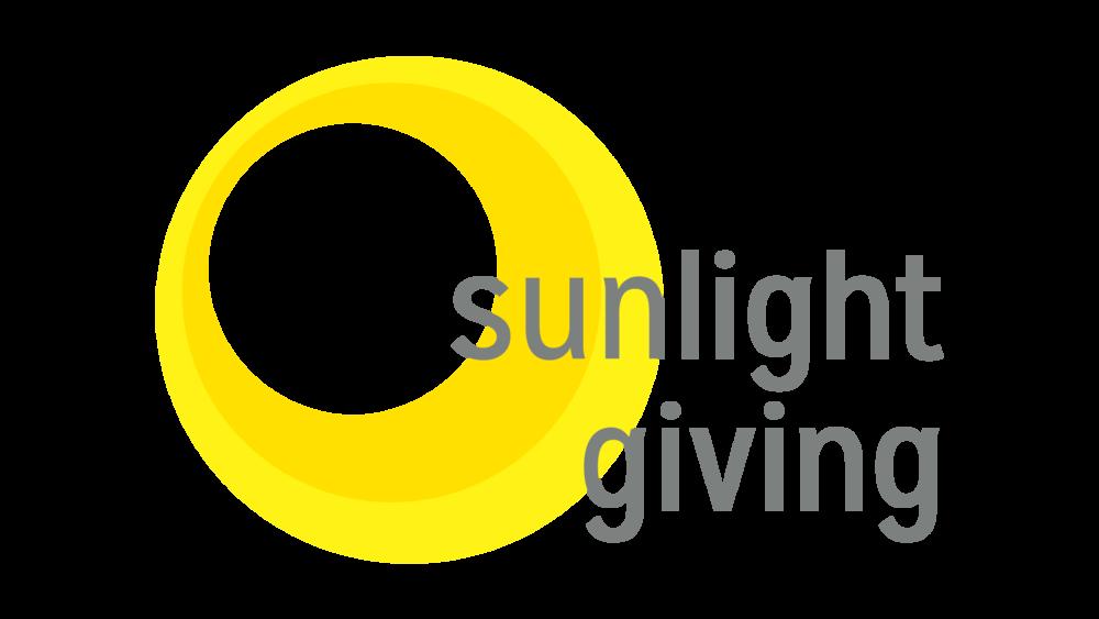 SunlightGivingLogo_1920x1080.png
