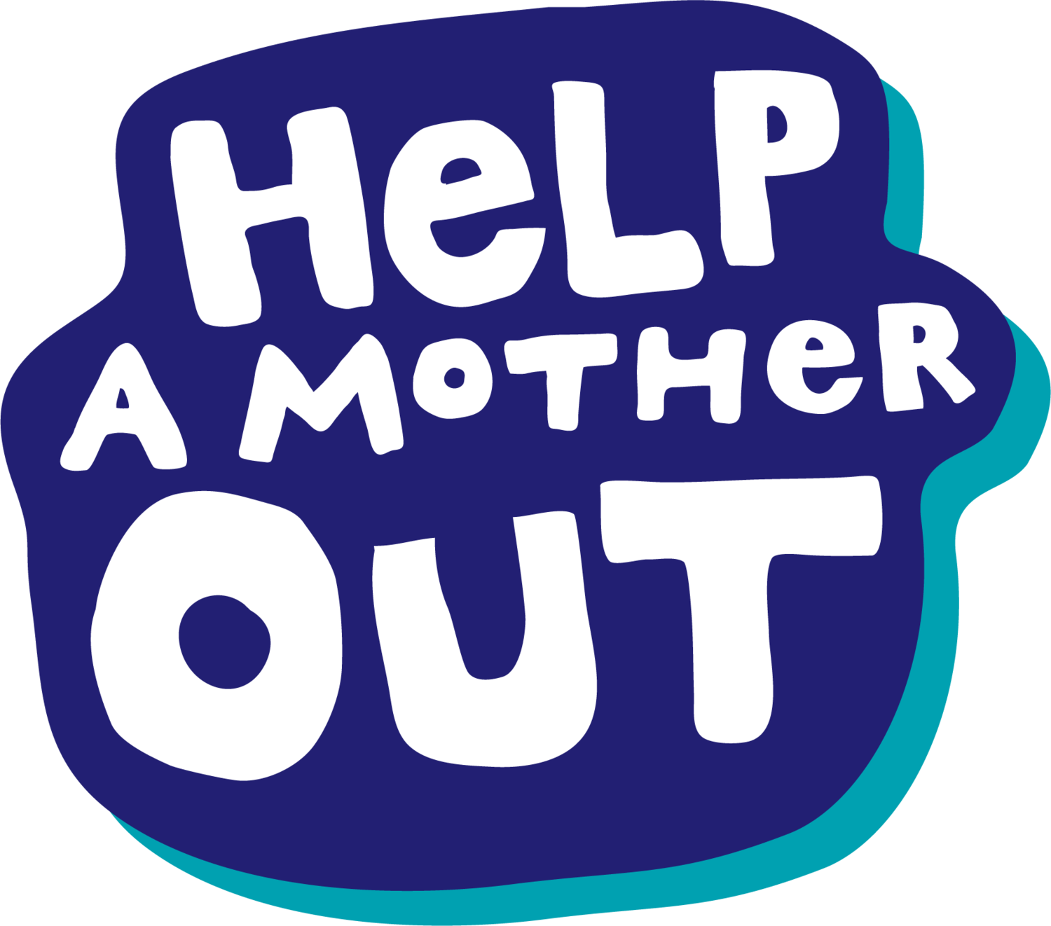 Supporters — Help a Mother Out