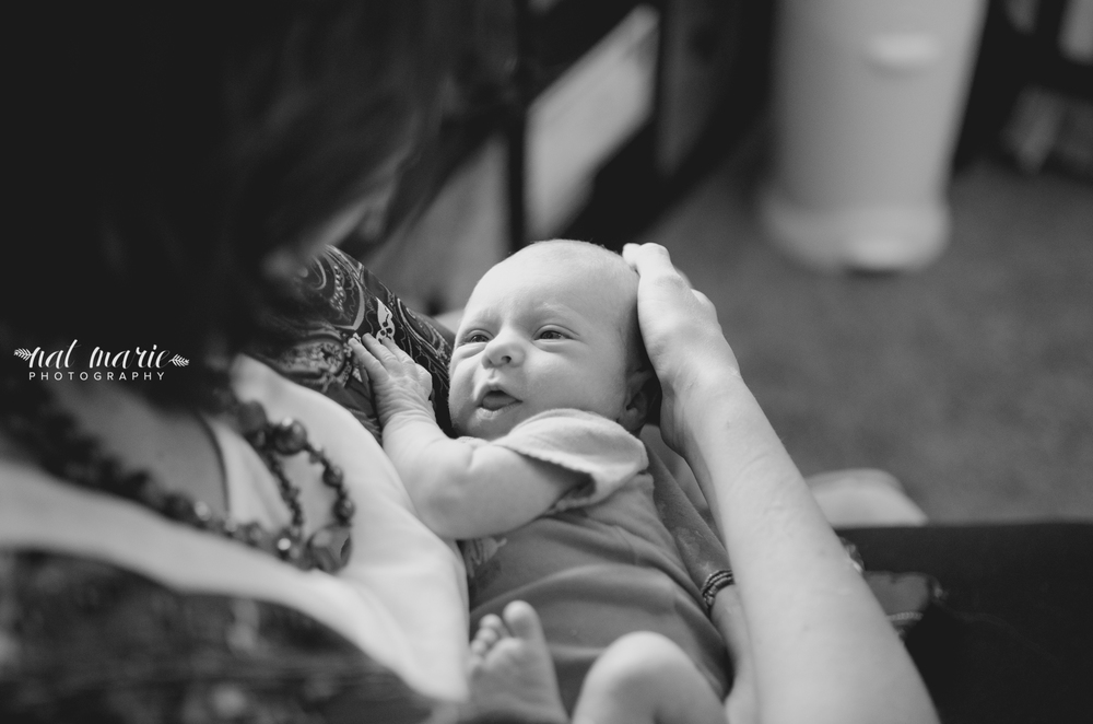 Fresh 48 - newborn photography - gilbert, scottsdale, tempe, mesa, chandler