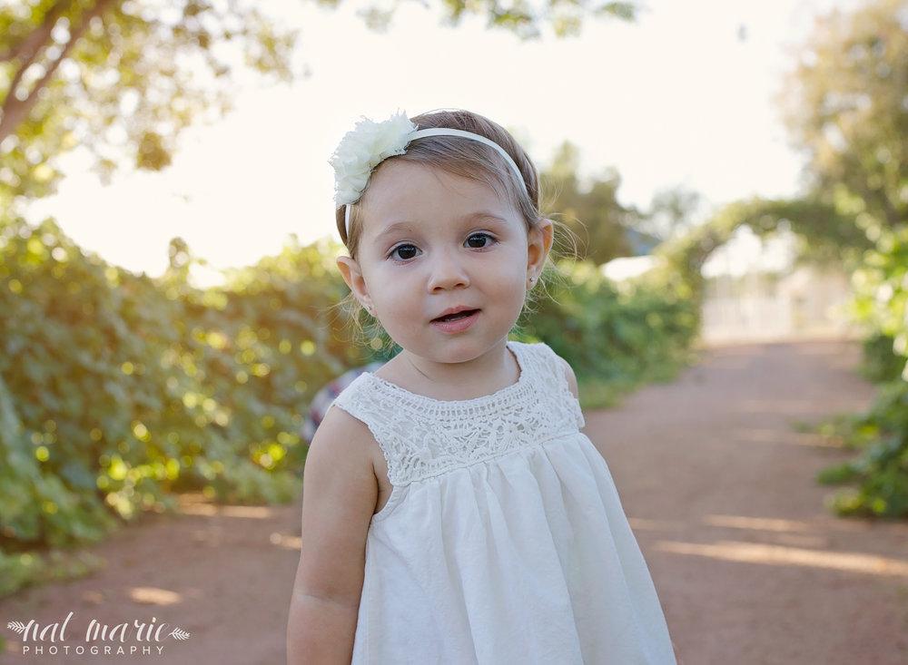 Gilbert Family Photographer - Tempe, Scottsdale, Mesa, Chandler