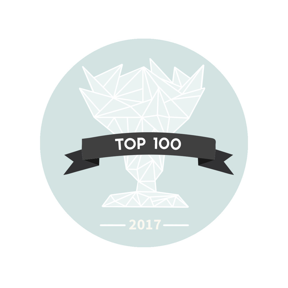 Shoot & Share Top 100 Photographer 2017