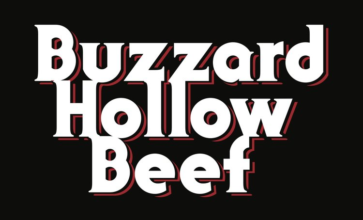 Buzzard Hollow Beef: The Movie