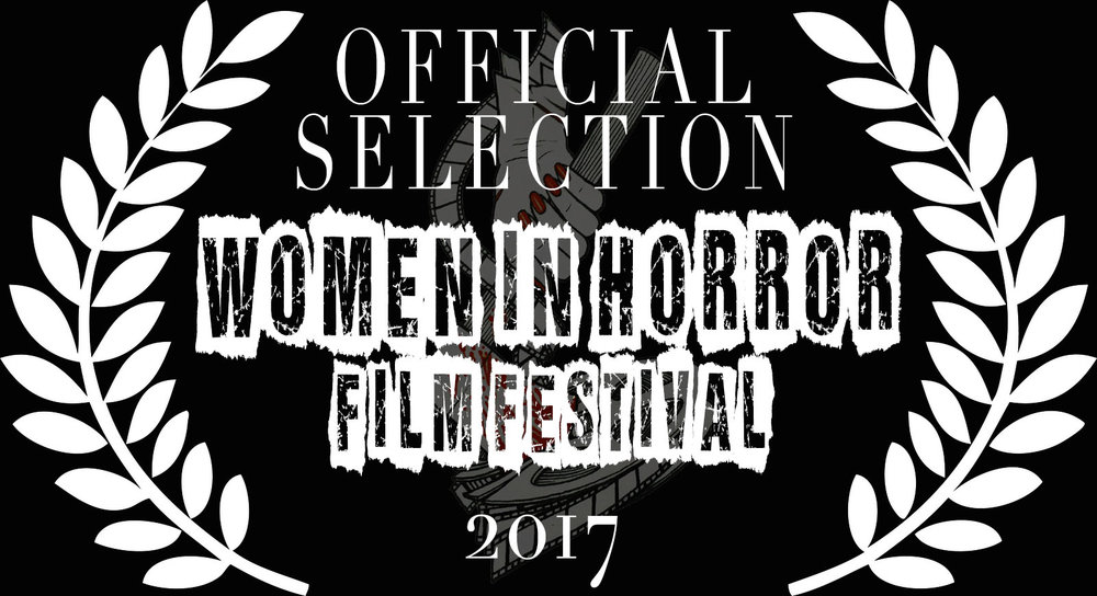 WOMEN IN HORROR FILM FESTIVAL - Crowne Plaza Atlanta Sw - Peachtree City201 Aberdeen Parkway, Peachtree City, Georgia 30269Sept. 24th at 12:00PMTICKETS AVAILABLE AT: http://www.wihff.com/tickets-vendor-space.html