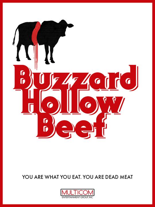 buzzard_hollow_beef_3_4_720.jpg