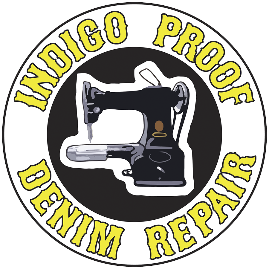 INDIGO PROOF