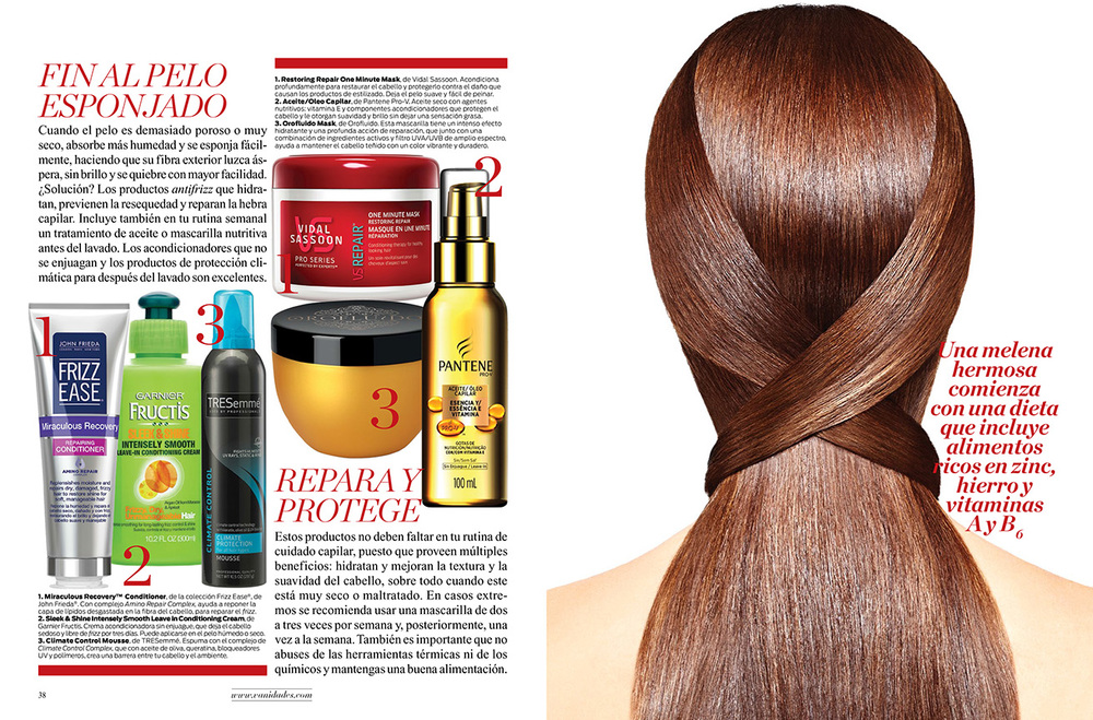 VANIDADES BELLEZA HAIR 2.jpg