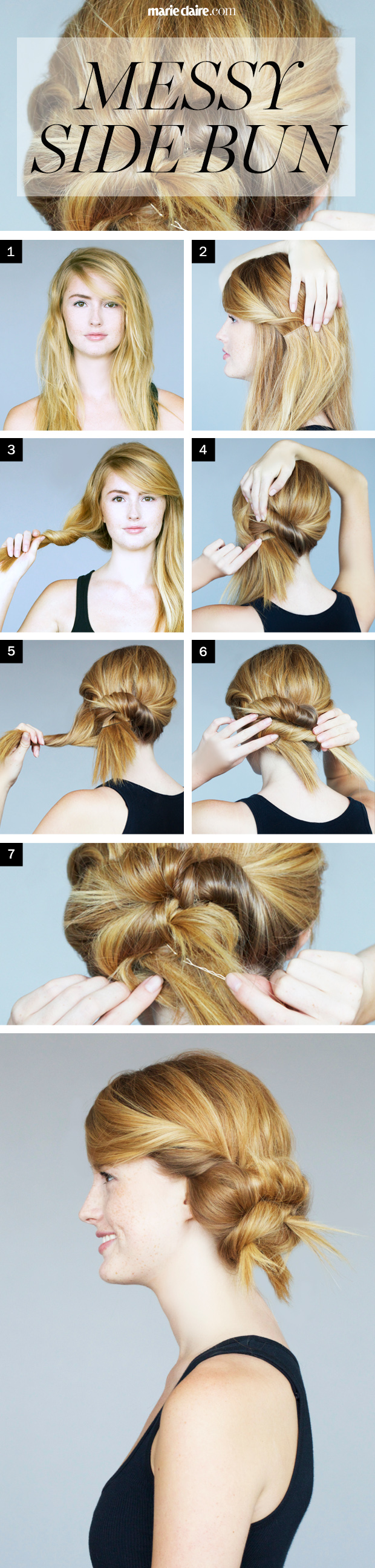 54835eb379f3f_-_mc_makeuptutorial_messysidebun.jpg