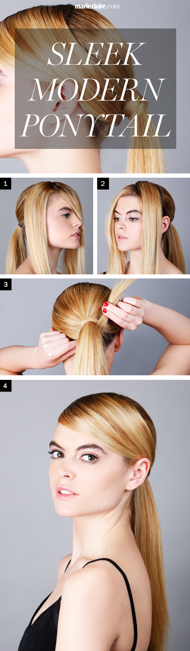 54833930f11a5_-_mc_hairtutorial_sleekmodernponytail.jpg