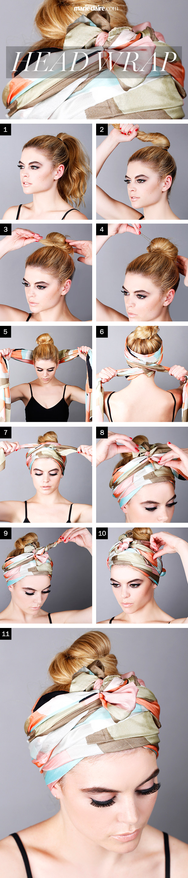 5483322c0b2d6_-_mcx-head-wrap-scarf-how-to.jpg