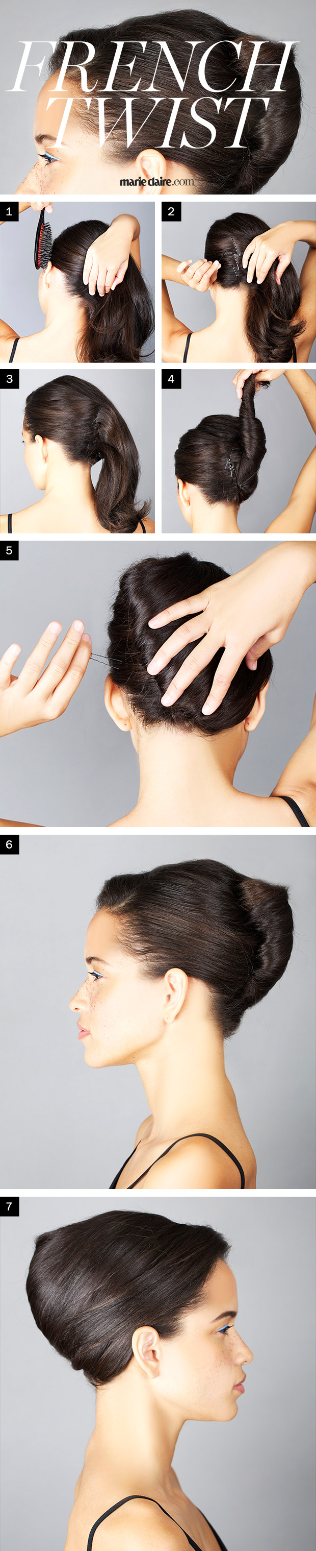 5483292c5aa1a_-_mcx-french-twist-how-to.jpg