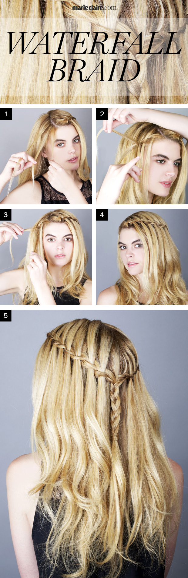 54832933b7f1f_-_mcx-waterfall-braid-how-to.jpg