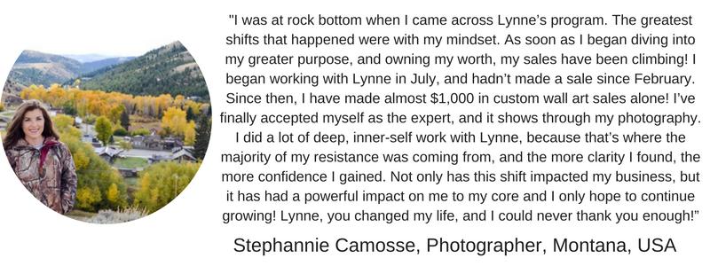 stephannie Testimonial.png