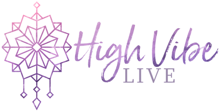 HVL-Logo.png