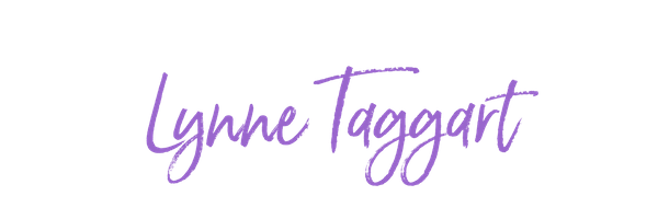 Lynne Taggart (2).png