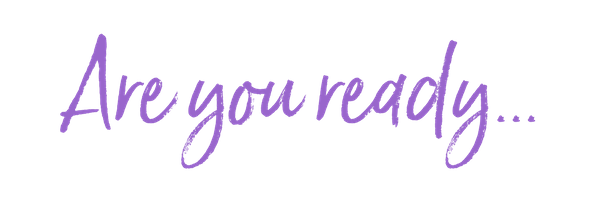 Are+you+ready+for-+(1).png