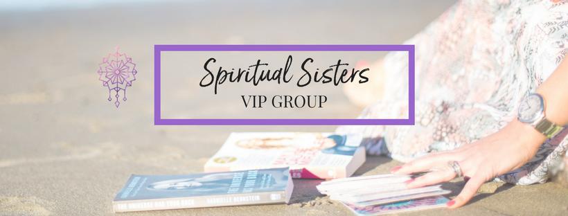 Spiritual Sisters (3).png