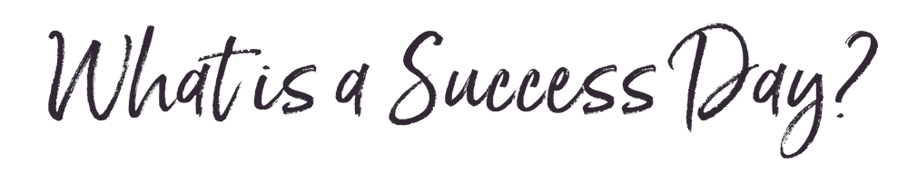 what is a success day (2).png