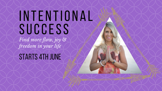 intentional success-Blog-Use.png