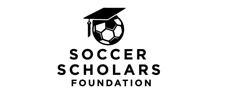 Soccer Scholars Foundation