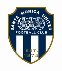 SMU-logo-2.jpg