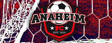 anahiem-fc-logo.png