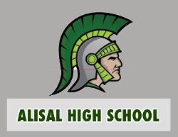 alisal-logo.png