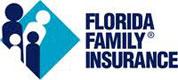 florida-family-insurance.jpg