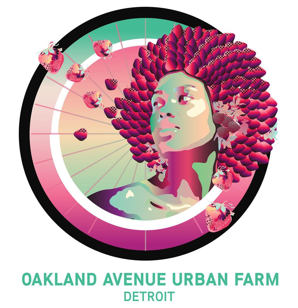 SM-oakland urban farm logo-01.jpg