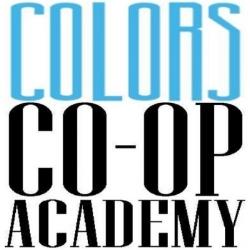 colors logo.jpeg