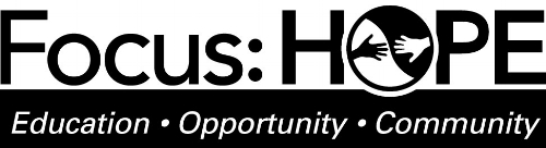 focus hope logo.jpeg