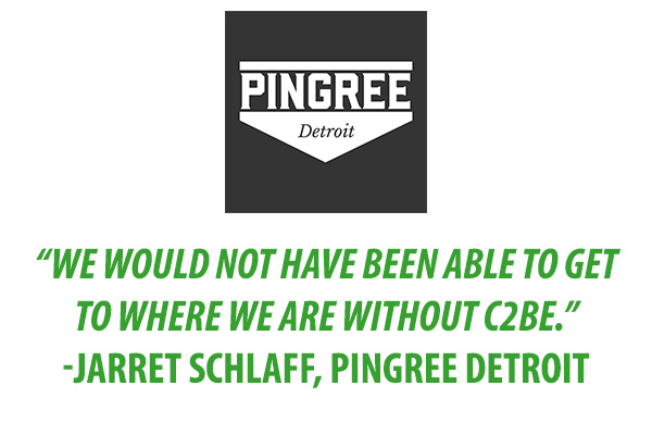 c2be-carousel_pingree (1).jpg