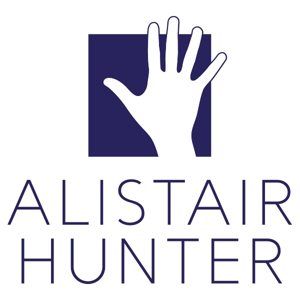 Alistair Hunter
