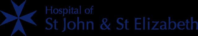 HJE logo.png