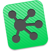icon-omnigraffle.png