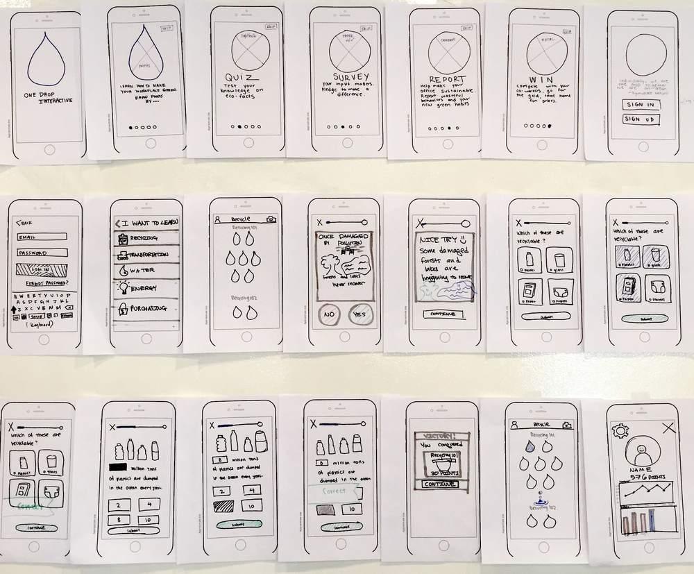 OneDrop_PaperProto1-min.jpeg