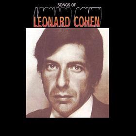 songs-of-leonard-cohen.jpg