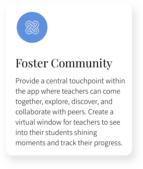 foster community.png