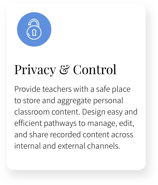 privacy & control.png