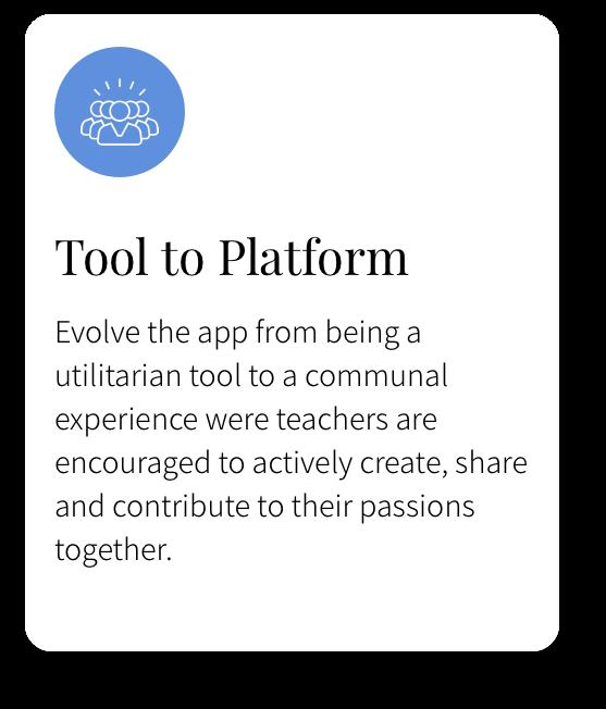 tool to platform.png