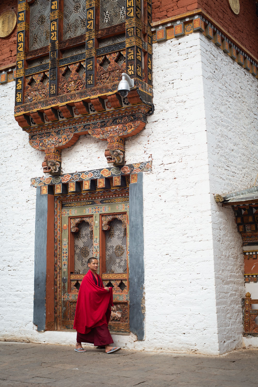 bhutan_018.JPG