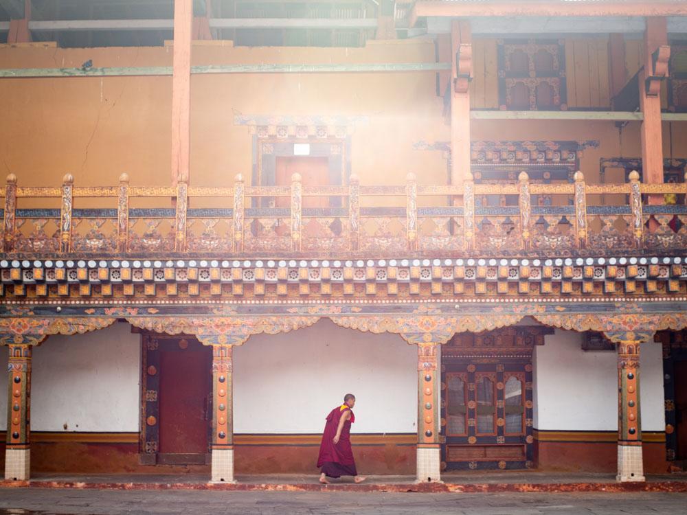 bhutan_016.JPG