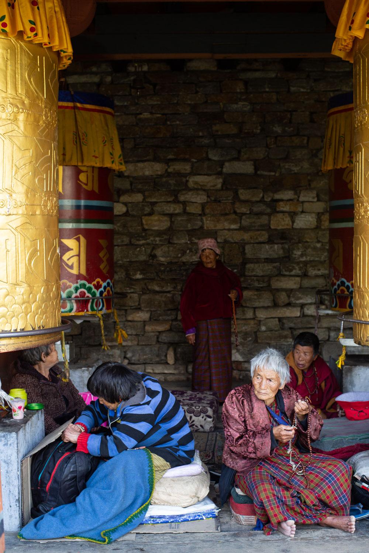 bhutan_006.JPG