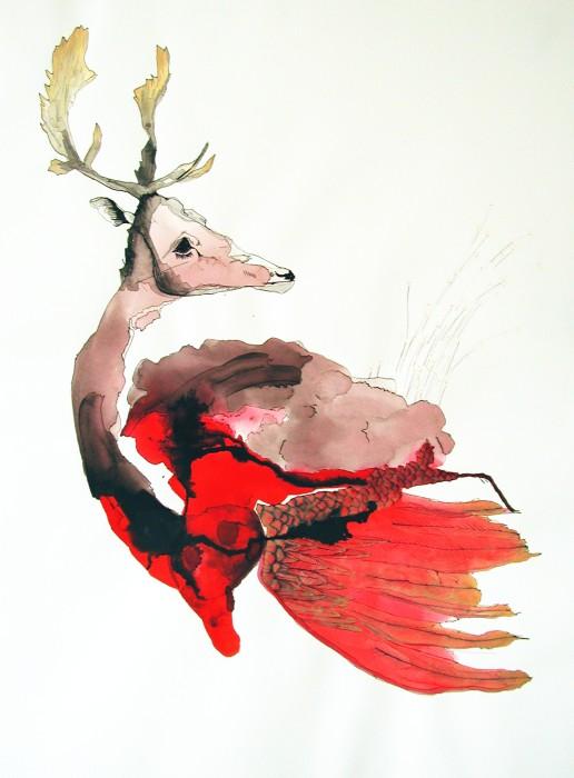 1_Deer.jpg