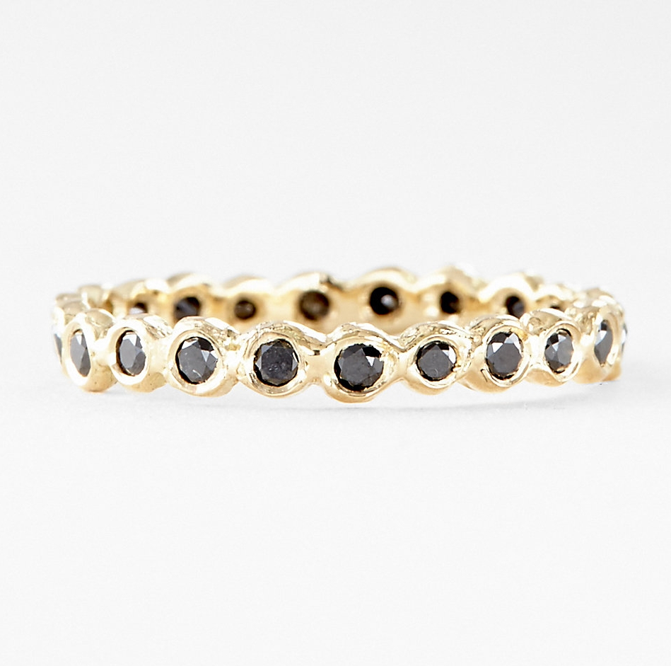satomi-kawakita-yellow-black-diamond-circle-eternity-band-product-1-19651614-0-830691311-normal.jpeg