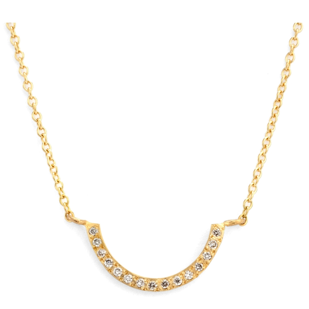 18k-diamond-u-shape-necklace-a74.jpg