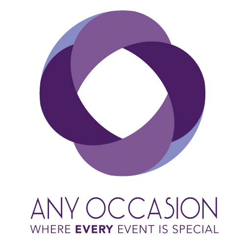 Any Occasion Events